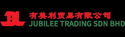 Jubilee Trading